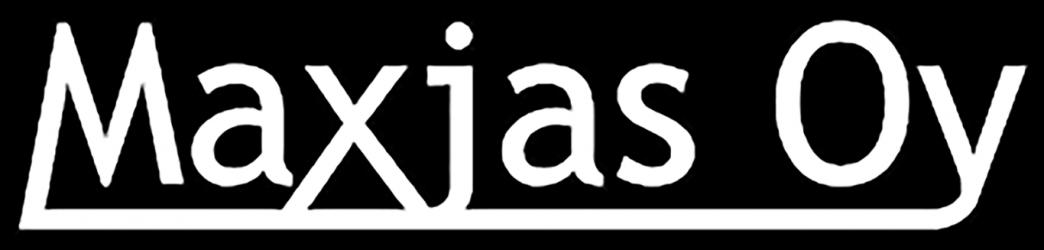 Maxjas Oy